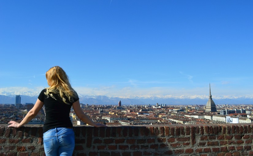 Things to do in Turin, Torino, Italy